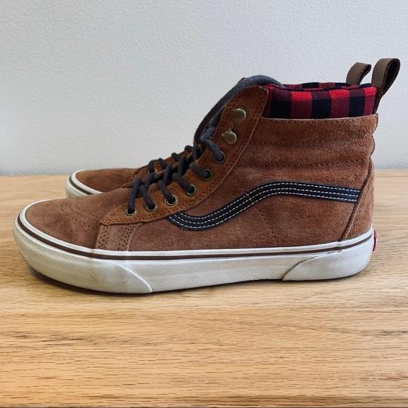 96af867becfbe0 ... MTE Skate Shoes Glazed Ginger. M 5c338dddaa877074b1828b90